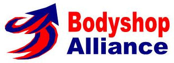 Bodyshop Alliance